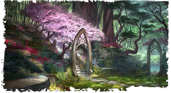 external image Auridon%20flowery%20trees.png