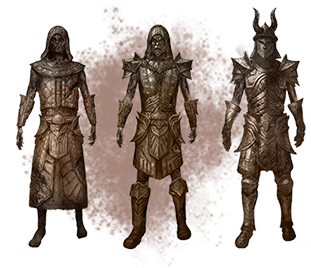 Anka-ra_warriors_concept2.png