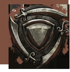 Empire The Elder Scrolls Skyrim Tattoo Skyrim Dragon Skyrim
