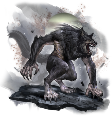 external image Werewolf.png?v2