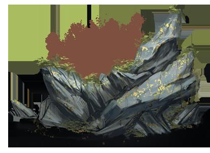 external image Rocks.png