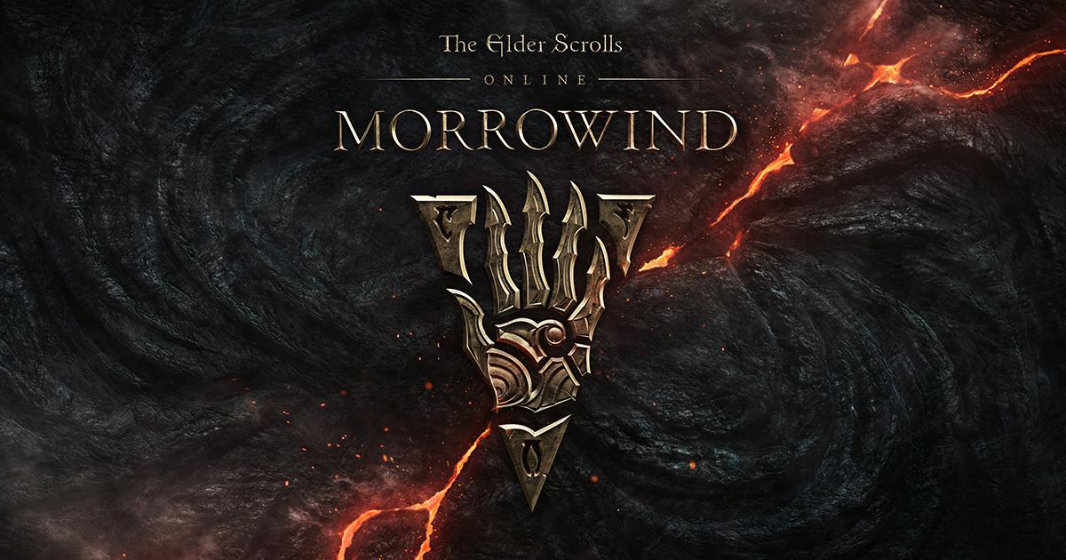 Resultado de imagem para The Elder Scrolls Online: Morrowind